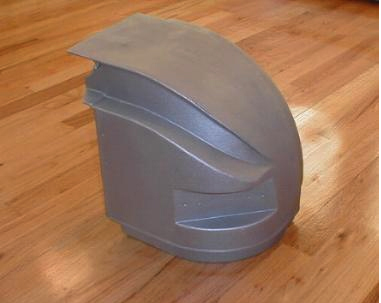 Custom Truck Parts Inc  Source For All Your Truck Html